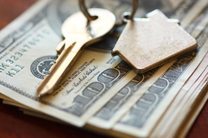 Security Deposit Property Managers Chicago