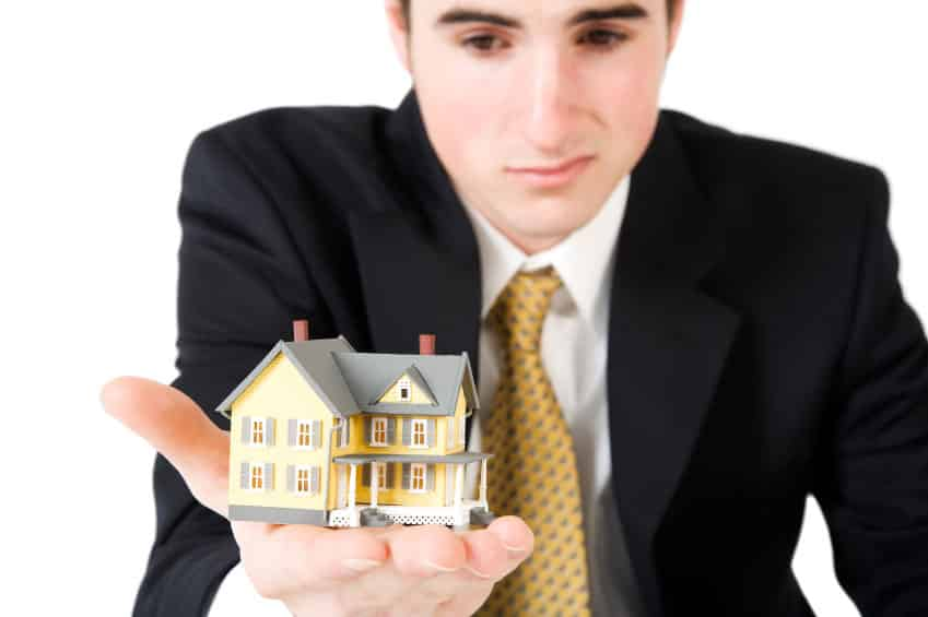 Landlord Property Managers Chicago