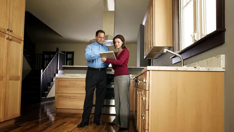 Home Inspection Software Property Management Chicago